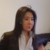 Dr Georgina Chan