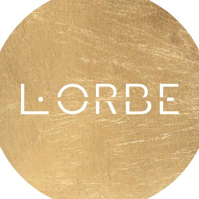 L'Orbe Spirits — Vodka x Caviar (@lorbespirits) Twitter profile photo