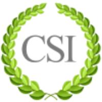 Champion Security Installations Ltd