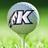 Keokuk Boys Golf