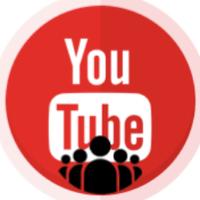 HowTo DIY YouTube Views Gains 💯