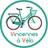 Vincennes à Vélo