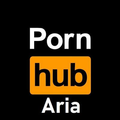 Plorn hub