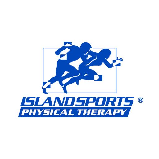 Island Sports PT