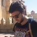Gabriel, o Zucchi Profile picture