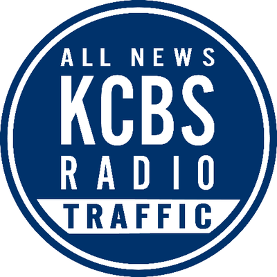 KCBS Radio - The Traffic Leader on Twitter: