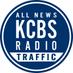 KCBS Radio - The Traffic Leader