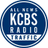 KCBS Radio - The Traffic Leader
