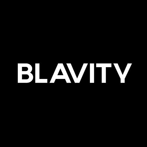 @Blavity