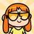 Nami (@GitGudNami) Twitter profile photo