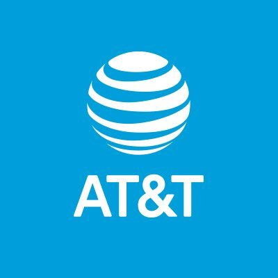 AT&T Explore