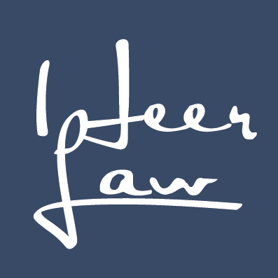 Heer Law on Twitter: