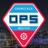 OpenStack Ops Meetup