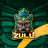 Zulu VE