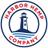 Harbor Hemp Company