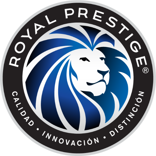 @RoyalPrestige