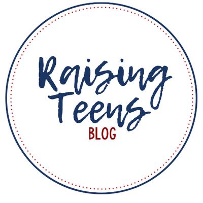 Secret To Raising Well Behaved Teens >> Raising Teens On Twitter So Most Teens Are Well Behaved And Get