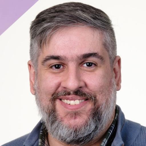 João Luís Pinto