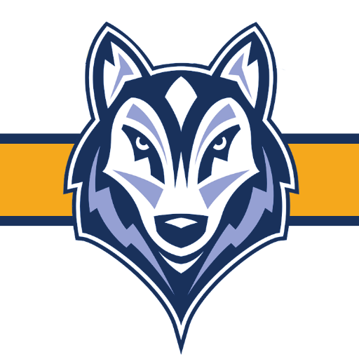 Southern Maine University >> Usm Huskies Usmhuskies Twitter