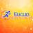 Euclid Medical Group