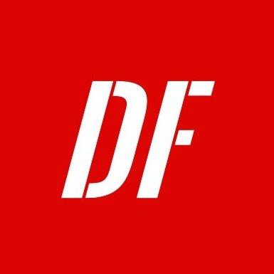 DragFlickNews™
