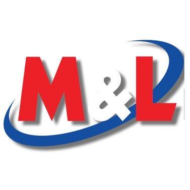 M&L Panelbeaters