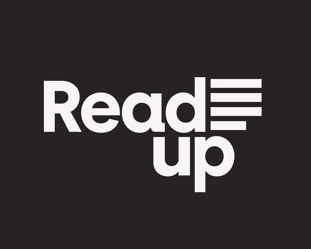 Readup