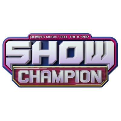 @showchampion1