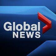 GlobalNewsUncut
