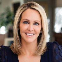 Meredith Land (@MeredithNBC5) Twitter profile photo