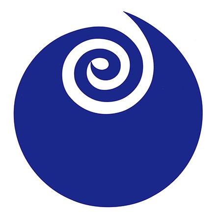 Ibaraki_Kouhou