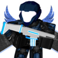 The Nighthawk Imperium - @TheNighthawkImp Twitter Profile and