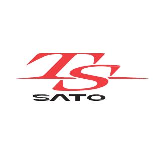 TakumaSato Info