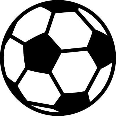 アンテナ サッカー