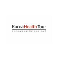 KoreaHealthTour
