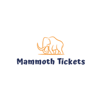 Mammoth Tickets ( @MammothTickets ) Twitter Profile