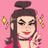 @alexisparade Profile picture