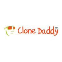 Website Clones