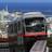 """沖縄都市モノレール""""ゆいレール"""" 情報(公式)"""