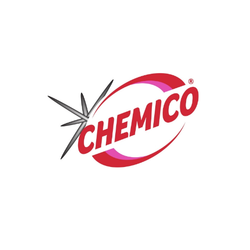 @ChemicoProducts