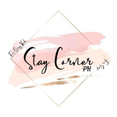 Stay Corner