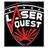 LaserQuest Preston