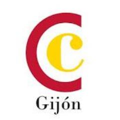 512250ed2 Cámara de Gijón ( CamaraGijon)