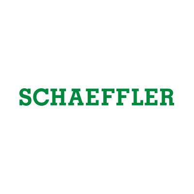 @SchaefflerGroup