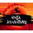 Ninja Adventure Preston