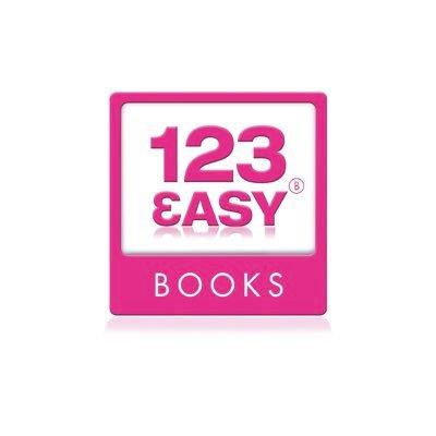 123 Easy Books