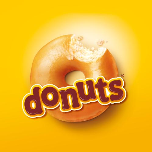 @Donuts_es