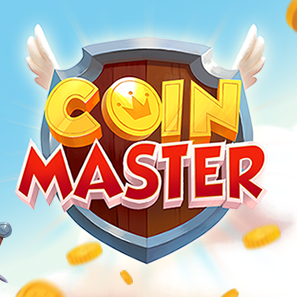 Master coin 50000 spins free