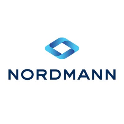 Nordmann on Twitter: