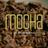 @Mochachocshop